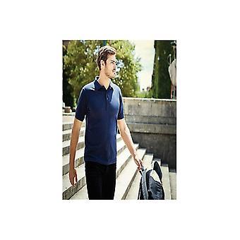 Regatta Professional Men's Classic Cotton Polo Shirt TRS145