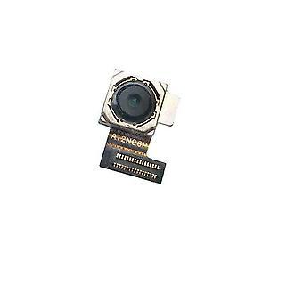 Ymitn Original Kamera für Xiaomi