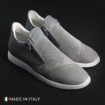 Made in italia - giulio kaf42903