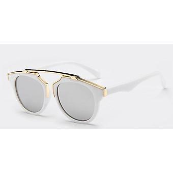 Sun-glasses, Sunshades Lunette, Soleil Femme For &