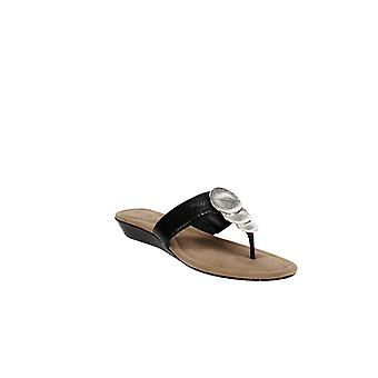 Alfani | Fleurr Wedge Sandals