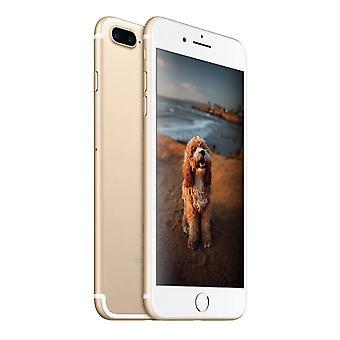 iPhone 7+ Plus Gold 128GB