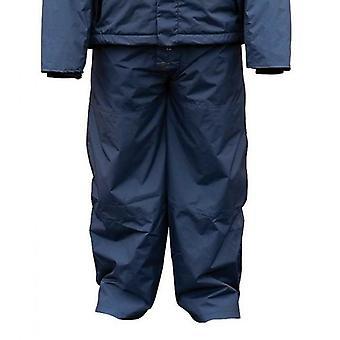 Preston Dri Fish Df10 Pantalon de pêche- Pantalon imperméable aux vêtements de pêche