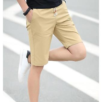 Summer Men's Shorts