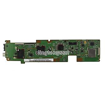 For Asus Me302c Tablet Motherboard