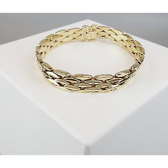 Gouden armband fantasie