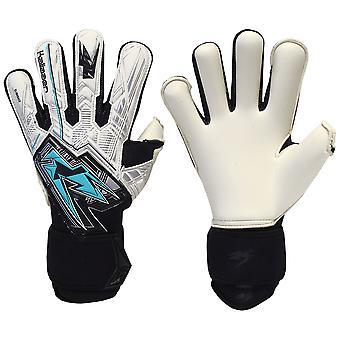 Kaliaaer ELIMN8AER Hybrid Goalkeeper Gloves Size