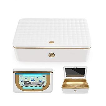 Uv Ozone Sterilizer Box
