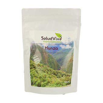 Hunza 250 g