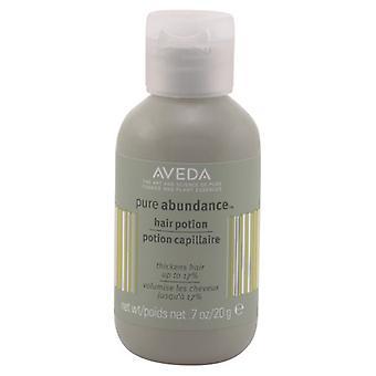 Aveda Pure Abundance Hair Potion 20 gr