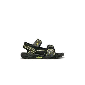 Kappa Paxos K 260864K1133 yleiset kesä lasten kengät