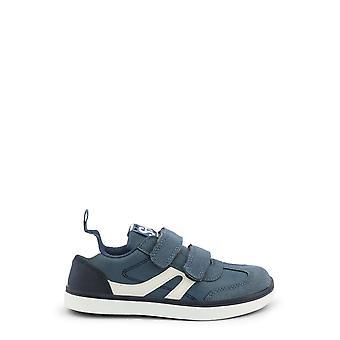 Shone - 15126-001 - calçado infantil