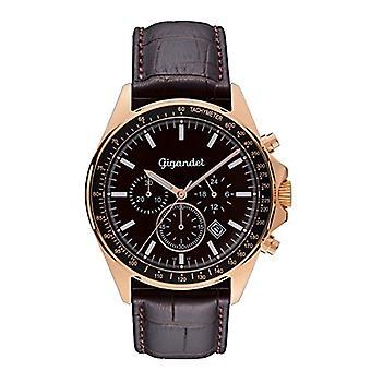 Gigandet Elegant Watch G3-004