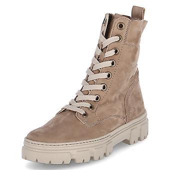 Paul Green 9970029 universal all year women shoes