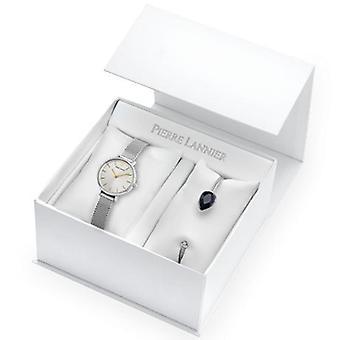 ピエール・ラニエ腕時計 354g628