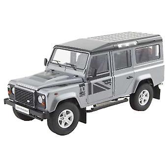 Land Rover Defender 110 (LHD) Diecast Voiture modèle