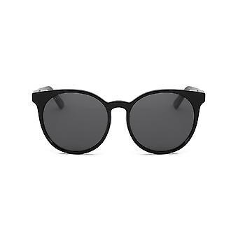 Gucci Round Sunglasses GG0488SA 001 56