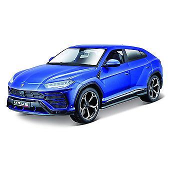 1:24 Lamborghini Urus Kit Diecast Modell