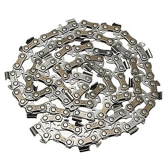 Chainsaw Chain Blade, Drive Links Pitch, Saw Mill Replacement, Wood Cutting