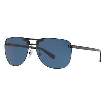 Men's Sunglasses Ralph Lauren RL7062-570780 (ø 63 mm)