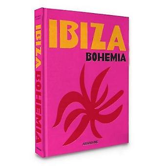 Ibiza Bohemia by Maya Boyd