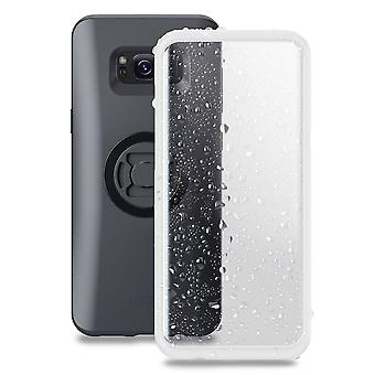 SP Connect Weather Cover - Samsung S8+/S9+ [53194]