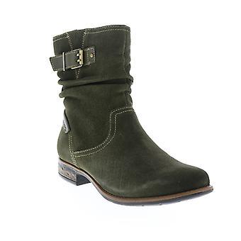 Earth Adult Womens Avani 2 Butternut Casual Dress Boots