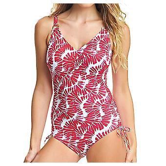 Fantasie Lanai FS6319 W Underwired Adjustable Sides Swimsuit