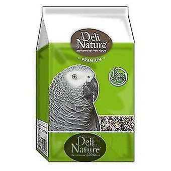 Beyers Deli Nature Premium Parrots (Birds , Bird Food)