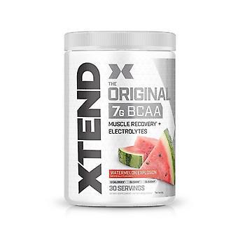 Xtend, Watermelon Explosion - 423 grams