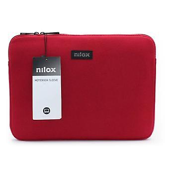 Bärbar dator Fodral Nilox NXF1404