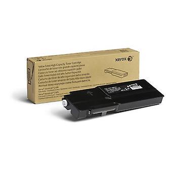 Xerox VersaLink C400/C405 svart tonerkassett, extra hög kapacitet (10 500 sidor