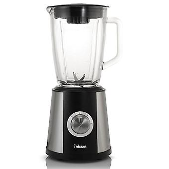 Mixer 1.5L Stainless Steel Casing