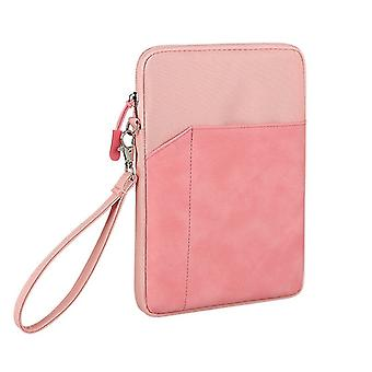 Sleeve For Ipad 2018 Case 10.2 2019 Mini 4 3 2 1 Air Pro 10.5 Cover Pouch Samsung Galaxy Tab S5e Bag