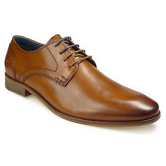 POD Boston Shoes