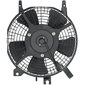 Dorman 620-507 Radiator Fan Assembly