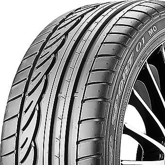 Neumáticos de verano Dunlop SP Sport 01 ( 245/45 R17 95W MO )