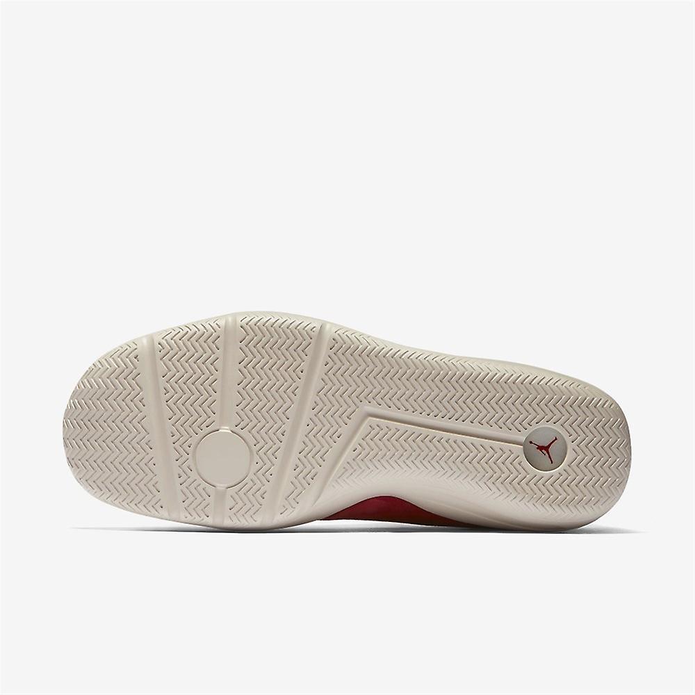Nike Jordan Eclipse Lea 724368 624 724368624 Universal All Year Men Shoes