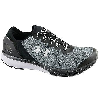 Under Armour W Charged Escape 3020005-001 Womens running shoes