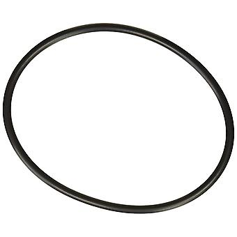 Hayward SPX3000SV Cover O-Ring for Chlorine and Bromine Feeders