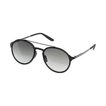 Aspect eyewear palms 17012 sunglasses