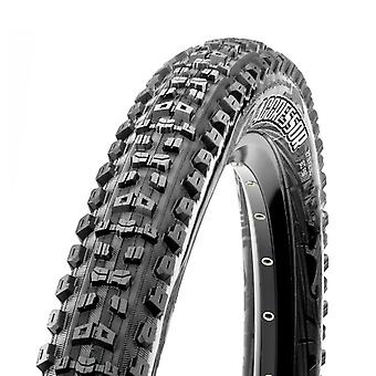 Maxxis bike tyres aggressor WT EXO / / all sizes