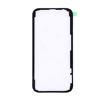 Battery cover film adhesive sticker for Samsung Galaxy A5 2017 A520F