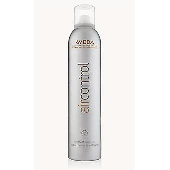Aveda Aircontrol Hair Spray