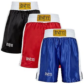 William men's boxing shorts Tuscany