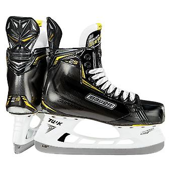 Sênior de patins Bauer Supremo 2s