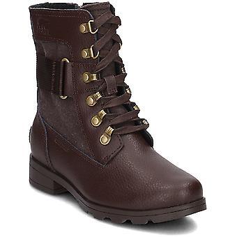 Sorel NY2961 NY2961908 universal winter kids shoes