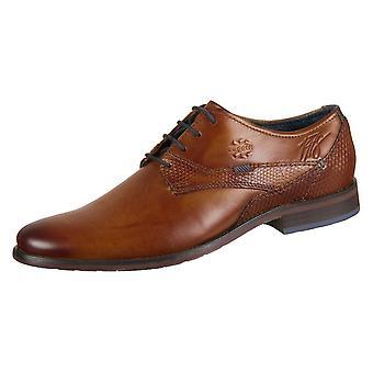 Bugatti Licio 3111630425006300 ellegant all year men shoes