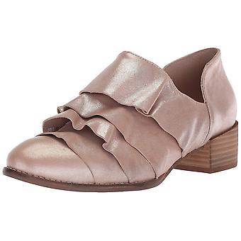 Seychelles Womens Open Mind Closed Toe Casual Slide Sandals