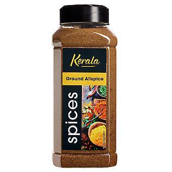 Kerala Ground All Spice Pimento